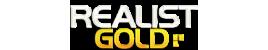 RealistGold