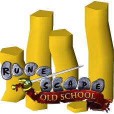Oldschool Runescape Gold - No ID Required