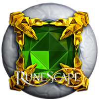 RuneScape 3 Bond