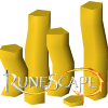 Runescape 3 Gold - No ID Required