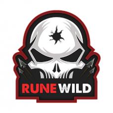 Runewild RSPS Gold