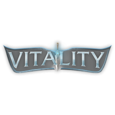 Vitality RSPS Gold